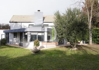 Vente Maison 5 pièces 146m² Beaumont-lès-Valence (26760) - Photo 1