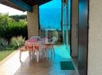Vente Maison 5 pièces 100m² Beaumont-lès-Valence (26760) - Photo 15