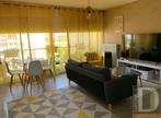 Vente Appartement 4 pièces 71m² Guilherand-Granges (07500) - Photo 1