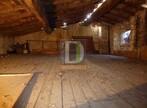 Vente Maison 5 pièces 129m² Charpey (26300) - Photo 6