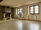 Vente Maison 3 pièces 92m² Beaumont-lès-Valence (26760) - Photo 2