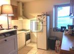Location Appartement 3 pièces 64m² Montéléger (26760) - Photo 2