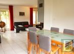 Vente Maison 6 pièces 135m² Beaumont-lès-Valence (26760) - Photo 4