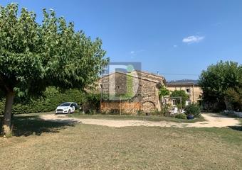 Vente Maison 6 pièces 173m² Montmeyran (26120) - Photo 1