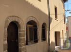 Location Appartement 1 pièce 25m² Bourg-lès-Valence (26500) - Photo 1