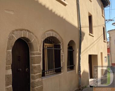 Location Appartement 1 pièce 25m² Bourg-lès-Valence (26500) - photo