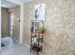 Vente Maison 8 pièces 235m² Montmeyran (26120) - Photo 6