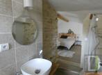 Vente Maison 7 pièces 200m² Étoile-sur-Rhône (26800) - Photo 4