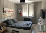 Vente Appartement 4 pièces 71m² Guilherand-Granges (07500) - Photo 4