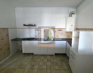 Location Appartement 3 pièces 75m² Guilherand-Granges (07500) - photo