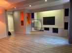 Vente Appartement 3 pièces 69m² Valence (26000) - Photo 5