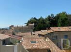 Location Appartement 3 pièces 70m² Étoile-sur-Rhône (26800) - Photo 10