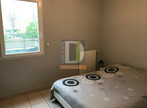 Location Appartement 3 pièces 73m² Valence (26000) - Photo 4