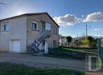 Location Maison 3 pièces 65m² Livron-sur-Drôme (26250) - Photo 3