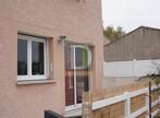 Vente Maison 3 pièces 67m² Portes-lès-Valence (26800) - Photo 9