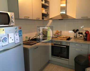 Location Appartement 2 pièces 39m² Étoile-sur-Rhône (26800) - photo