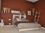 Vente Maison 8 pièces 255m² Proche Valence - Photo 13