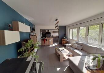 Vente Appartement 2 pièces 69m² Valence (26000) - Photo 1