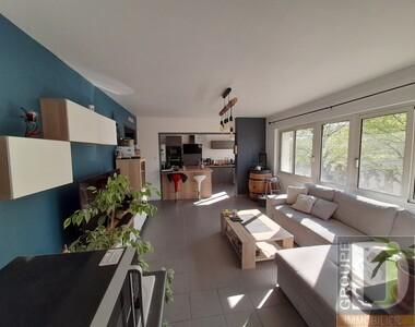 Vente Appartement 2 pièces 69m² Valence (26000) - photo