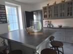 Vente Maison Loriol-sur-Drôme (26270) - Photo 5