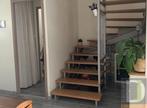 Vente Maison 4 pièces 87m² Portes-lès-Valence (26800) - Photo 6