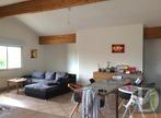 Location Appartement 3 pièces 79m² Étoile-sur-Rhône (26800) - Photo 2