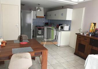 Location Maison 3 pièces 64m² Étoile-sur-Rhône (26800) - Photo 1