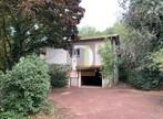 Vente Maison 5 pièces 108m² Montoison (26800) - Photo 2