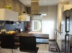 Vente Maison 8 pièces 137m² Portes-lès-Valence (26800) - Photo 4