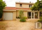 Vente Maison 6 pièces 135m² Beaumont-lès-Valence (26760) - Photo 2