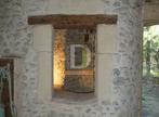 Vente Maison 218m² Eurre (26400) - Photo 5