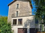 Vente Immeuble 9 pièces 107m² Alboussière (07440) - Photo 1