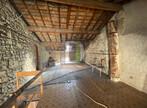 Vente Maison 6 pièces 141m² Allex (26400) - Photo 12