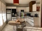 Vente Maison 5 pièces 118m² Beaumont-lès-Valence (26760) - Photo 4