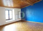 Vente Maison 10 pièces 300m² Montmeyran (26120) - Photo 7