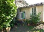 Vente Maison 218m² Eurre (26400) - Photo 9