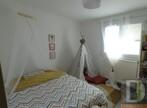 Vente Maison 5 pièces 99m² Valence (26000) - Photo 6