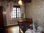 Vente Maison 5 pièces 129m² Charpey (26300) - Photo 3