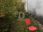Location Appartement 3 pièces 61m² Montmeyran (26120) - Photo 9