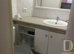 Vente Appartement 1 pièce 19m² Valence (26000) - Photo 4