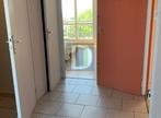 Vente Appartement 2 pièces 49m² Valence (26000) - Photo 4