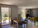 Vente Maison 5 pièces 100m² Beauvallon (26800) - Photo 4
