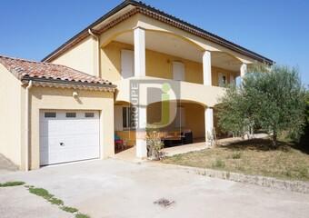 Vente Maison 8 pièces 194m² Valence (26000) - Photo 1