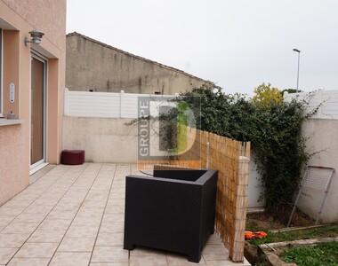 Vente Maison 3 pièces 67m² Portes-lès-Valence (26800) - photo