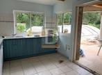 Vente Maison 5 pièces 154m² Saint-Georges-les-Bains (07800) - Photo 16