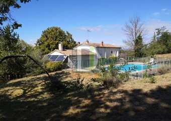 Vente Maison 7 pièces 172m² VALENCE SUD - Photo 1