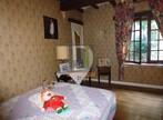 Vente Maison 5 pièces 129m² Charpey (26300) - Photo 5