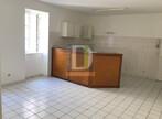 Location Appartement 3 pièces 56m² Bourg-lès-Valence (26500) - Photo 1