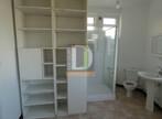 Location Appartement 3 pièces 75m² Guilherand-Granges (07500) - Photo 4