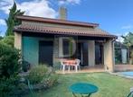 Vente Maison 5 pièces 100m² Beaumont-lès-Valence (26760) - Photo 1